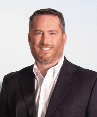 Jason  Gravelle